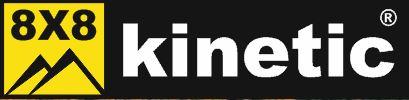 Logo Kinetic