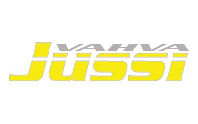 Logo VahvaJussi