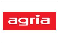 logo_agria1