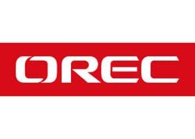 Orec_logo