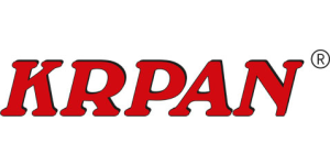 Logo krpan